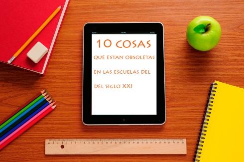 escuela-tablet