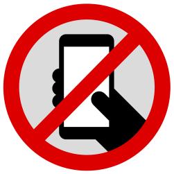 no_tablet