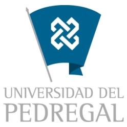 medium_universidad_del_pedregal