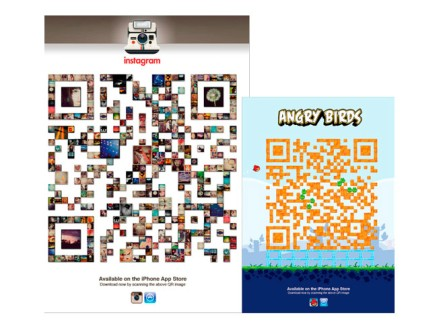 instagram-angrybirds-qrcodes