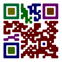 qr-code-the2dcode-assorted