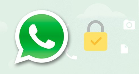 whatsapp-seguro