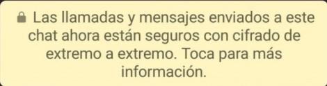 WhatsAppCifrado
