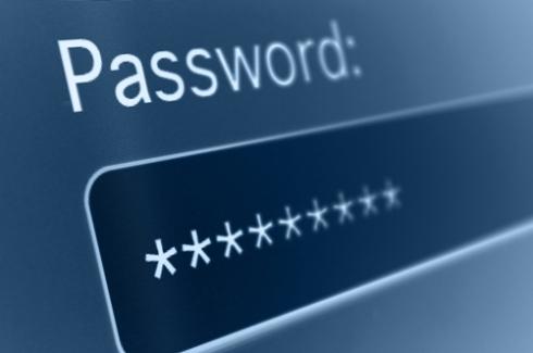 password_seguro
