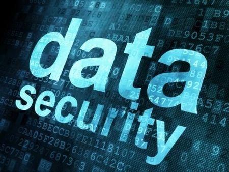 Seguridad-Encriptacion