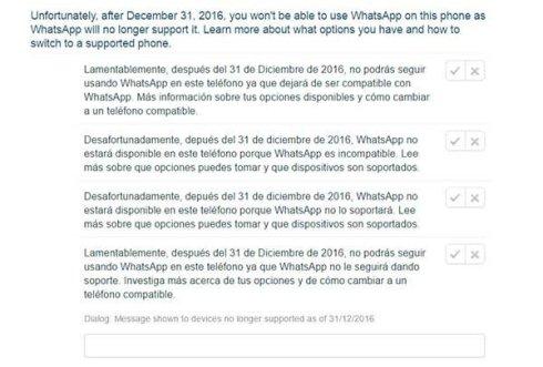 Msj-bye-whatsapp