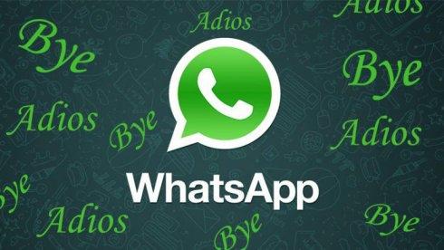 whatsApp-bye-768x434