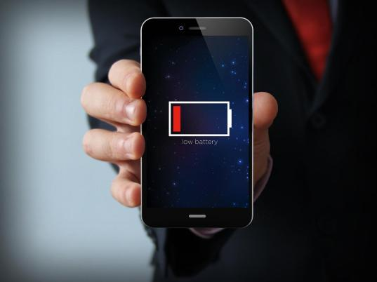 smartphone-battery-low