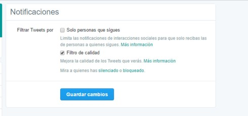 control-notificacion-twitter