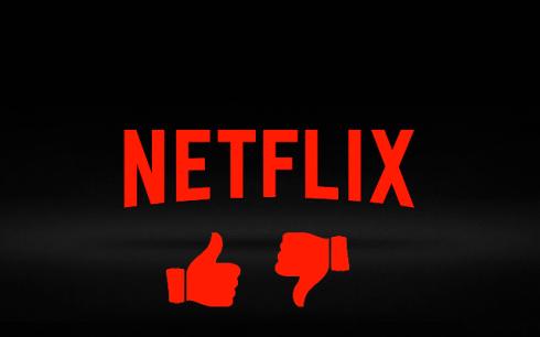 NetflixThumbs